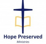 Hope Preserved Ministries