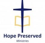 Hope Preserved Ministries